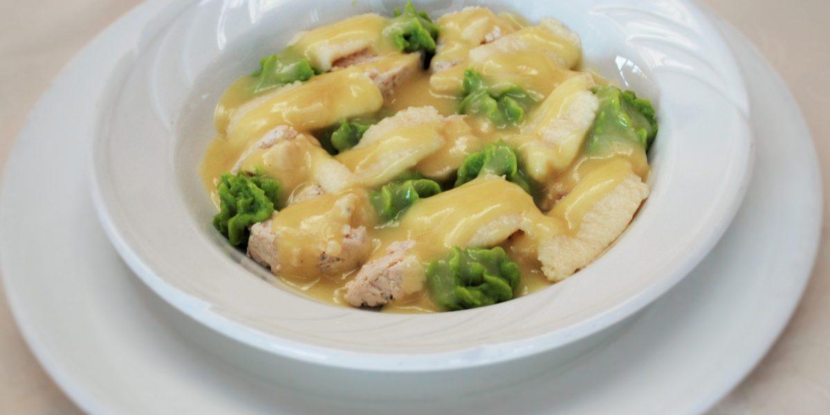 Chx Dumplings 4