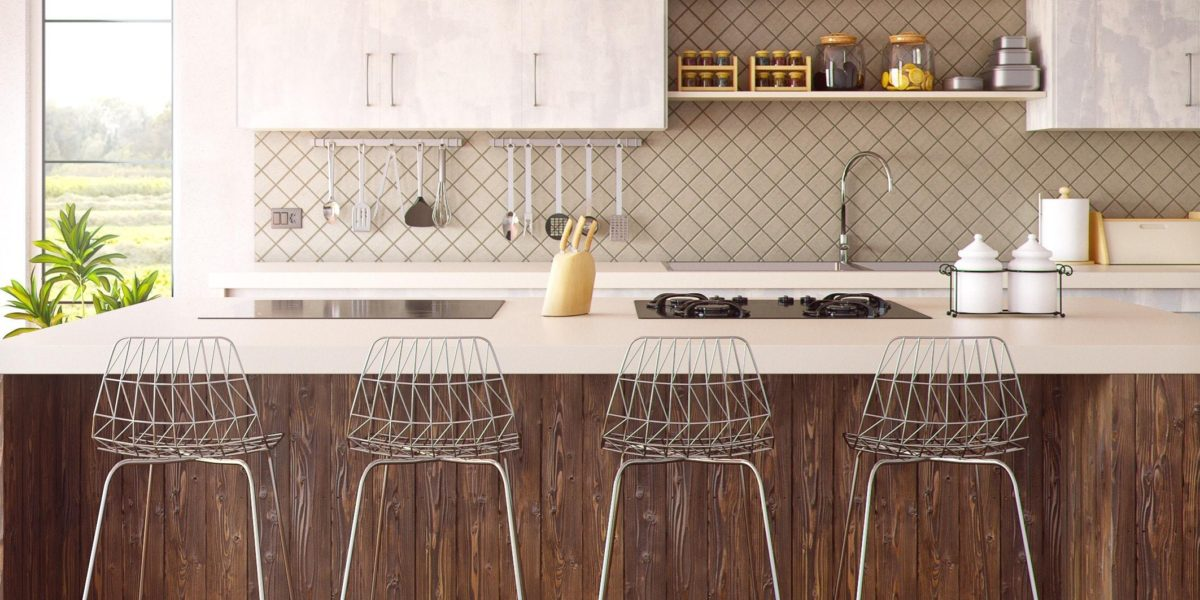 Architecture Backsplash Cabinets 279648