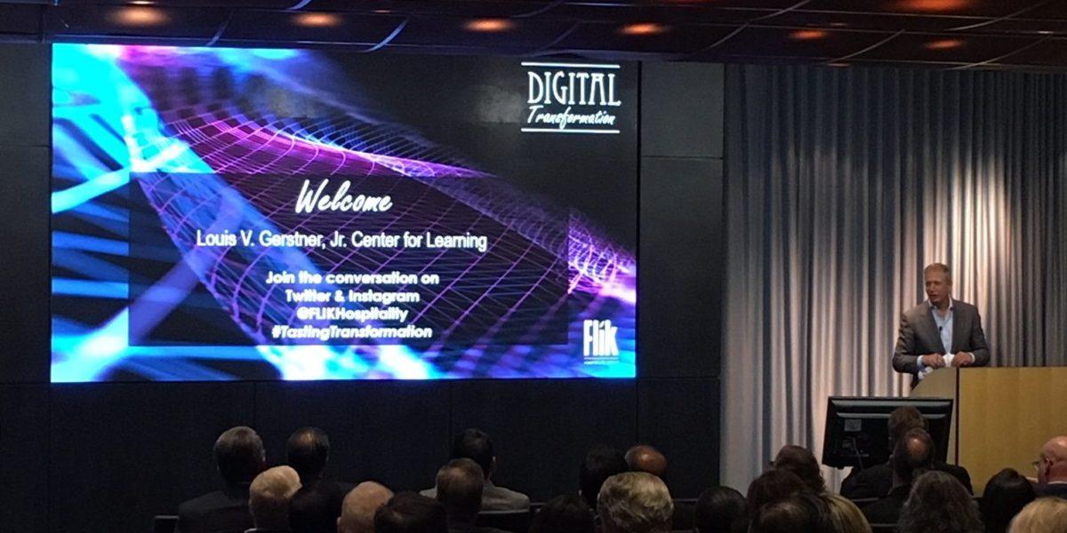 Digital Symposium2