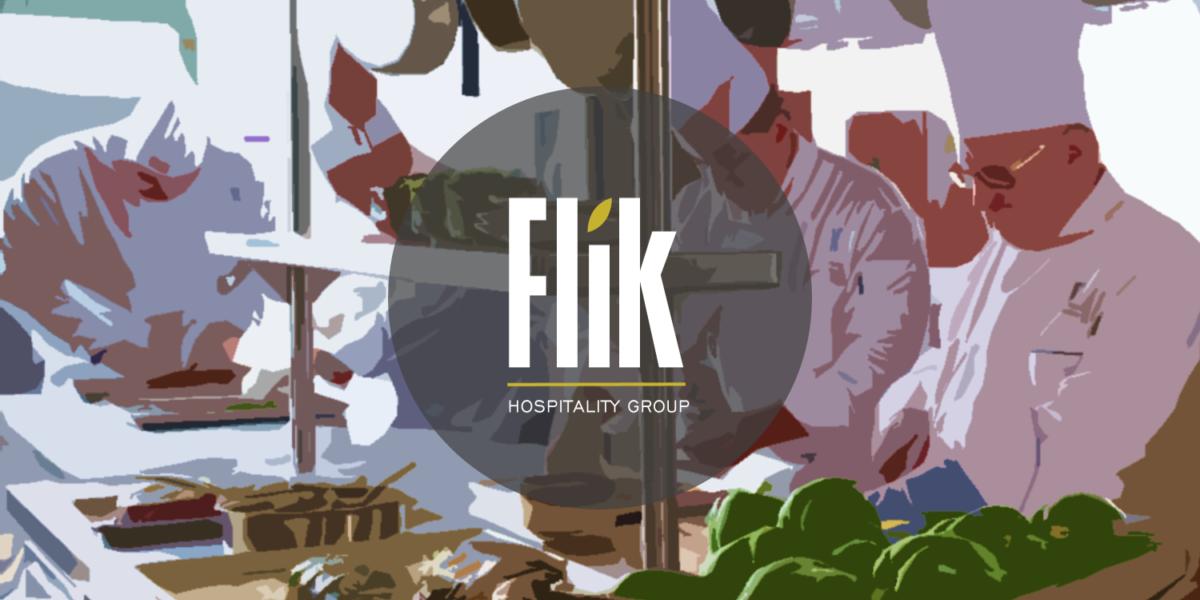 Flik Goodbye2