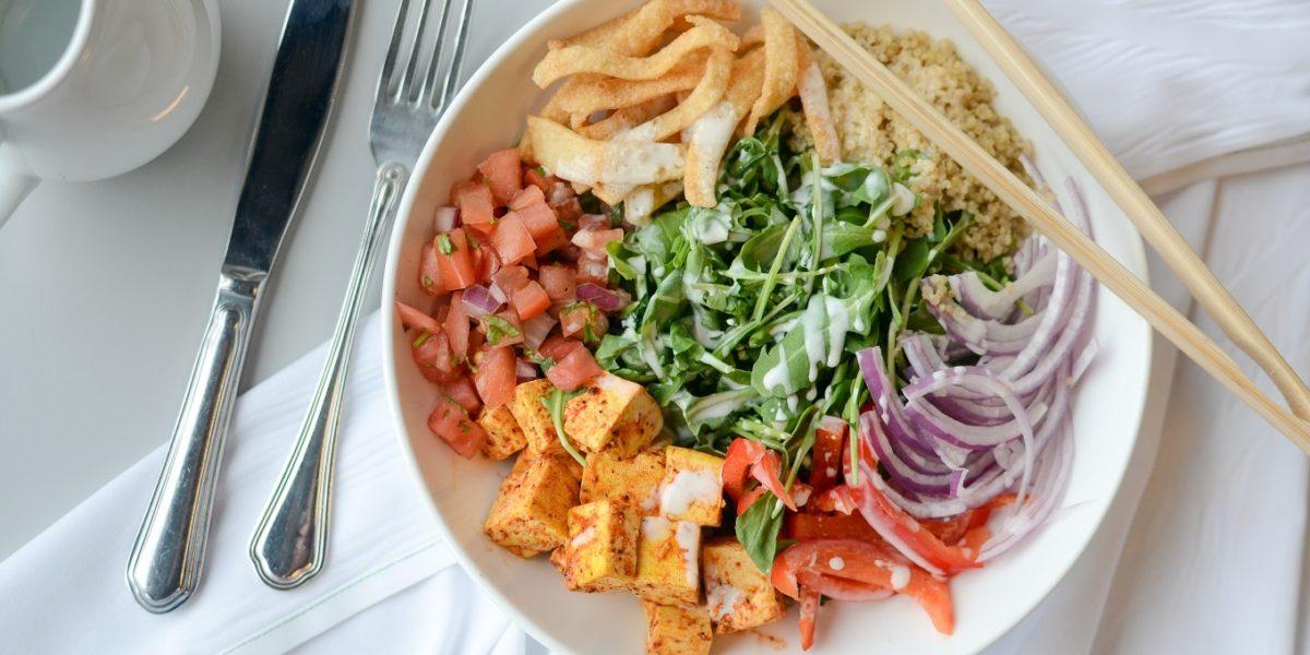 Southwest Salad Hi Res
