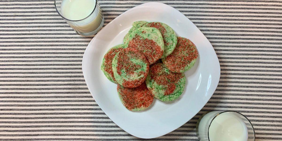 Sugar Cookie4