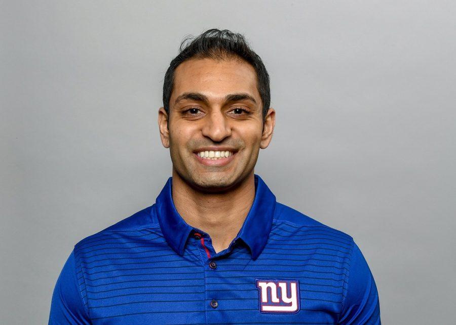 Pratik Patel2018 Resized