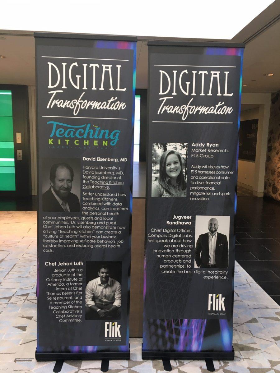 Digital Symposium1