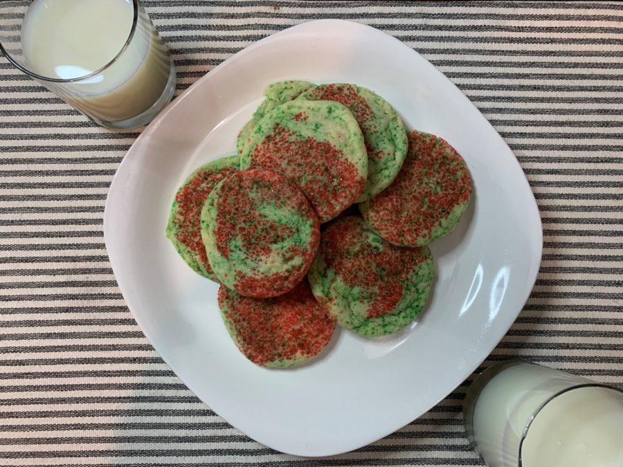 Sugar Cookie3
