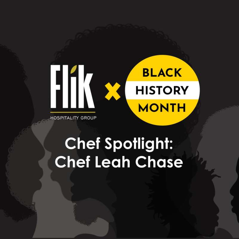 Bhm Chef Leah Chase