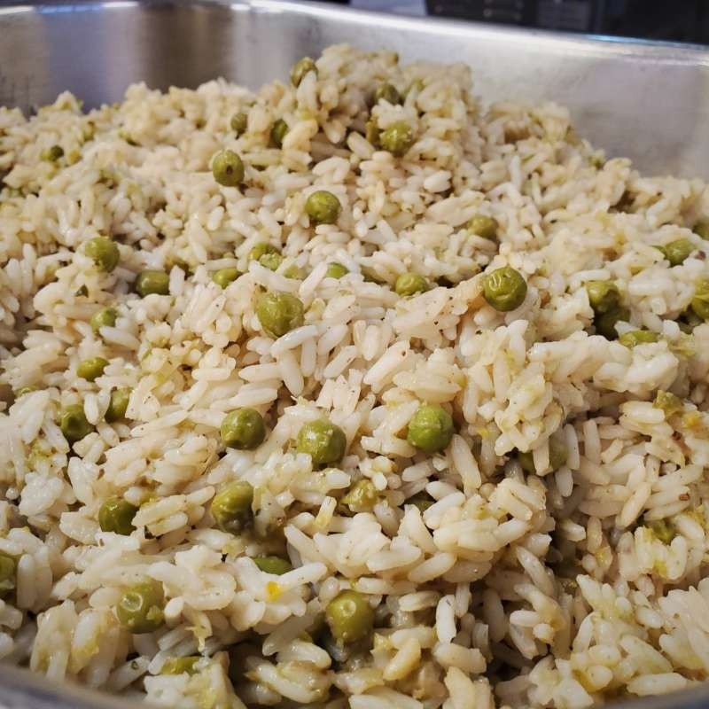 Bhm Rice