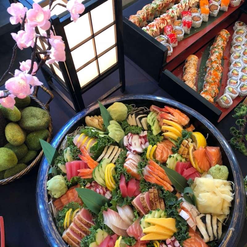 Sushi Cravath2