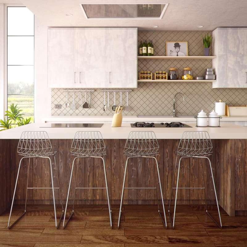 Architecture Backsplash Cabinets 279648
