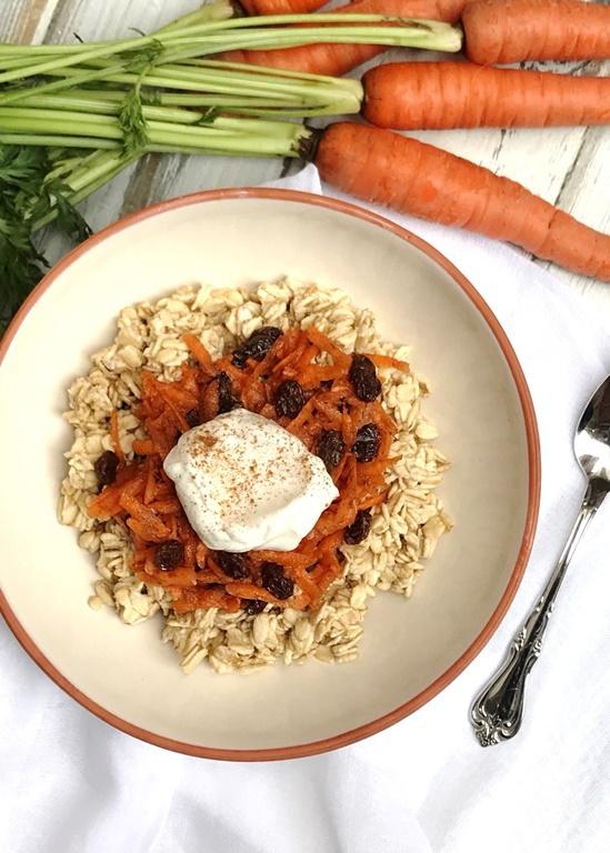 carrot-cake-overnight-oats.jpg#asset:235
