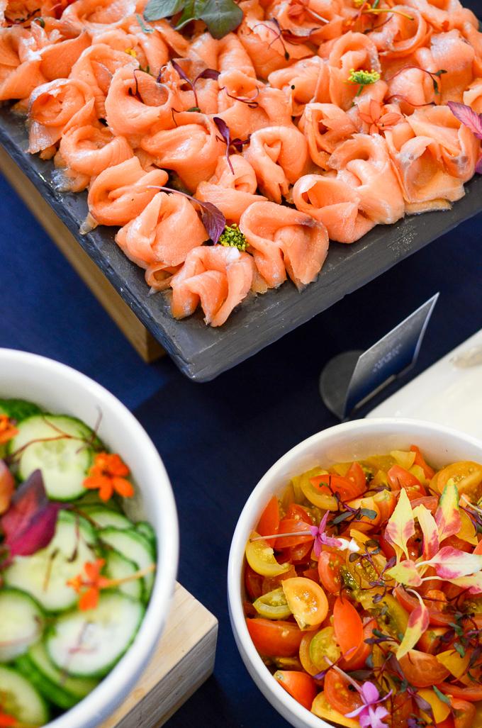 eat-more-color.jpg#asset:1853