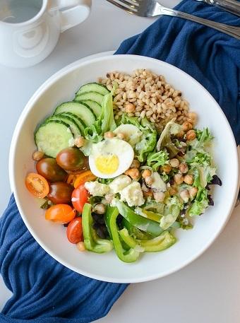 mediterranean-salad-2.jpg#asset:2934